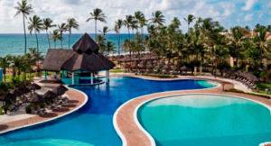 Resorts Brasil